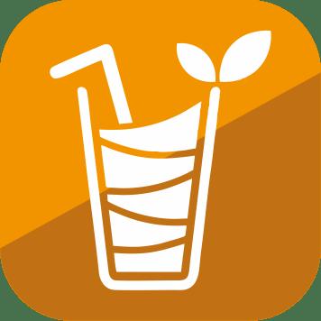 Bebidas Herbalife