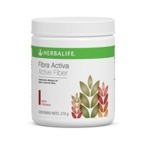 Fibra digestiva Herbalife